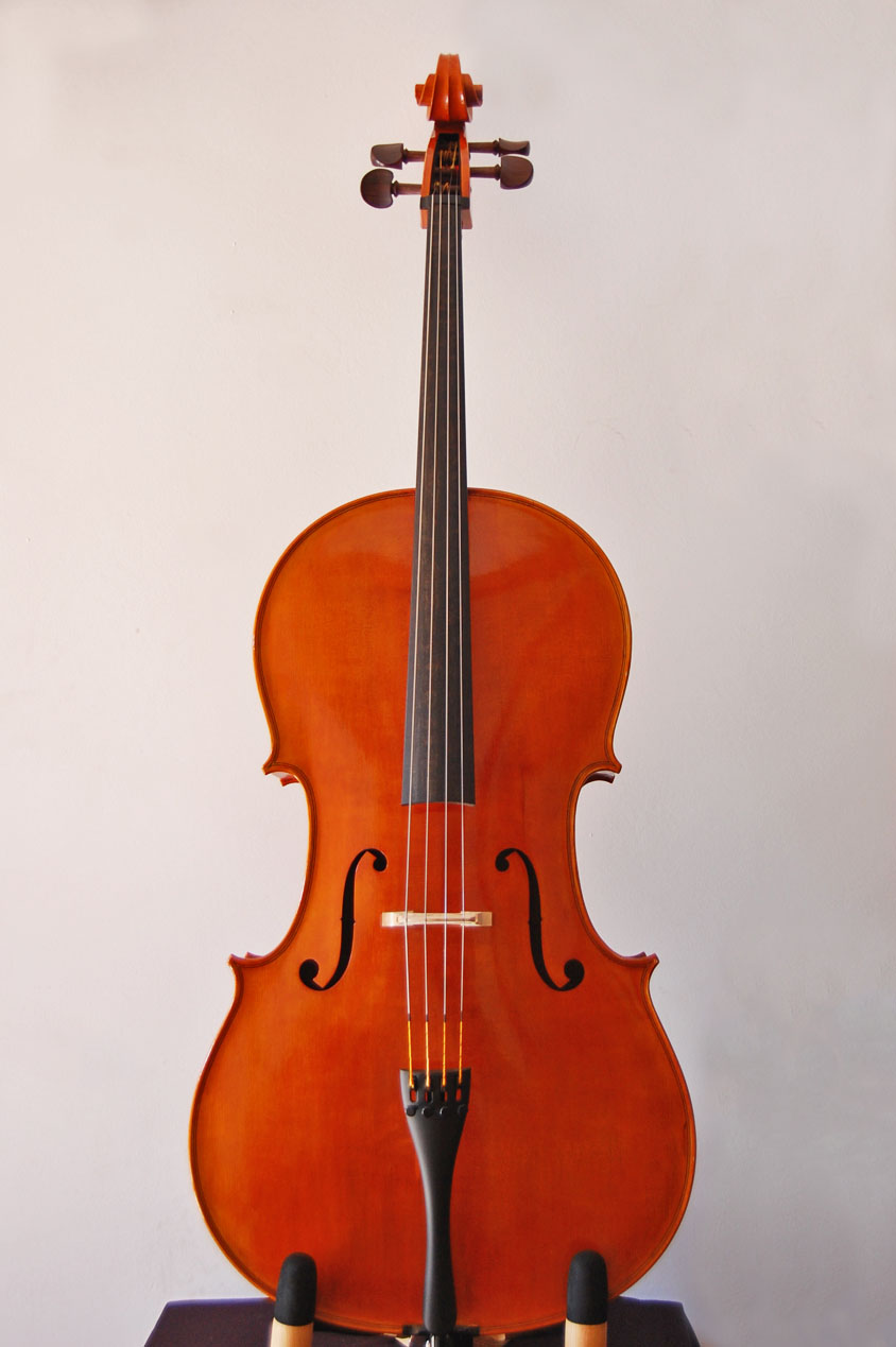 Violoncello Superior